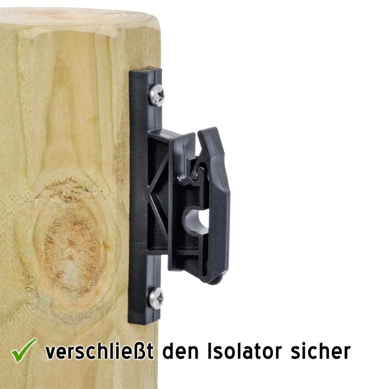 44765-praktischer-Weidezaunisolator-fuer-Band-Festzaunanlagen.jpg