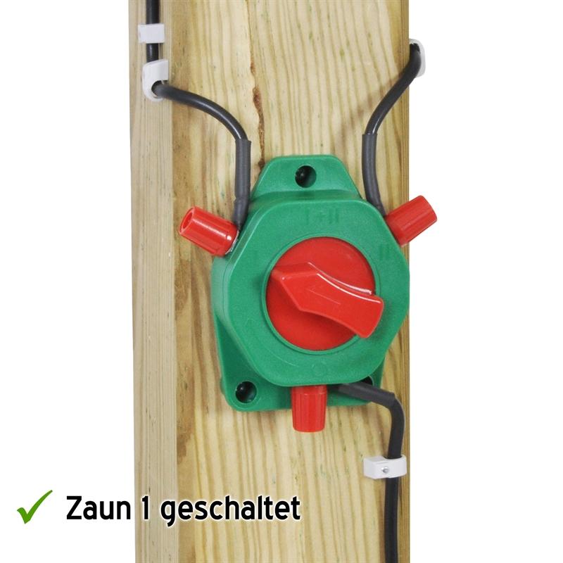 44767-Zaunschalter-Ein-Aus-Umschalter.jpg