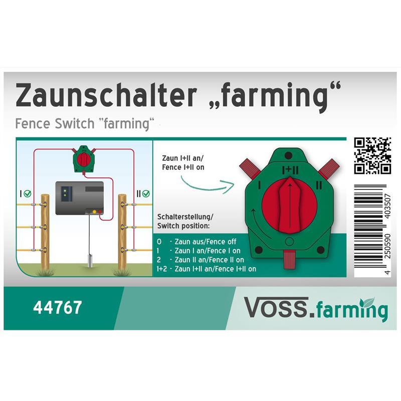44767-Zaunschalter.jpg