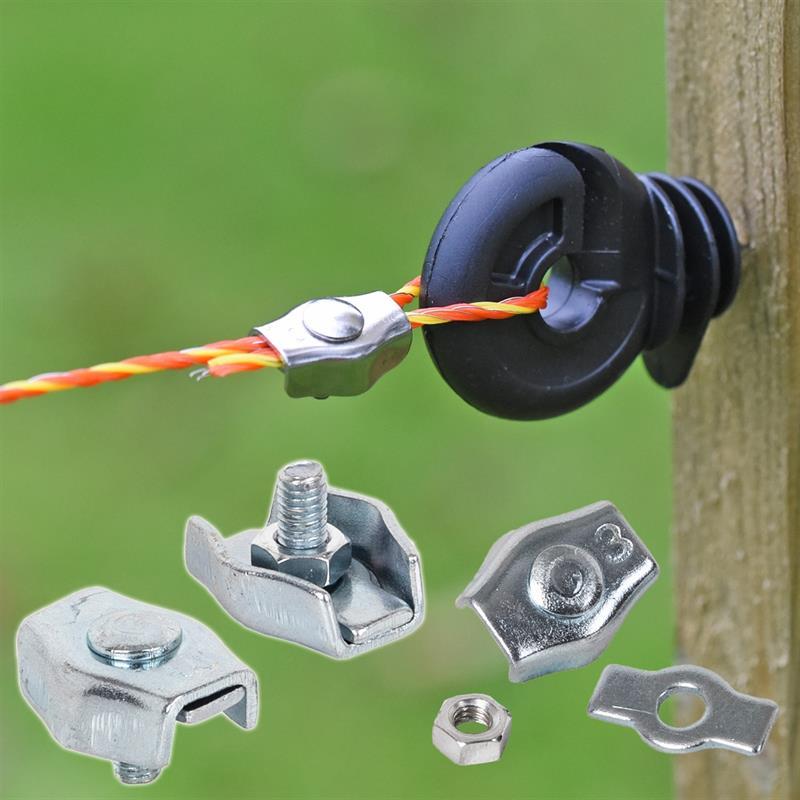 44770-VOSS.PET-Elektrozaun-fuer-Kleintiere-Haustiere-Simplex-Verbinder.jpg