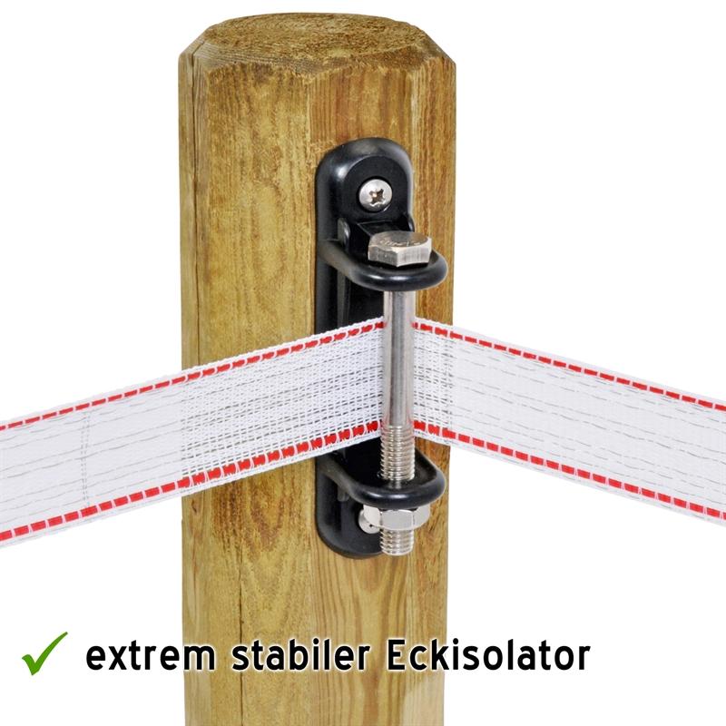 44785-Eckisolator-Edelstahl-fuer-Elektrozaunband-VOSS.farming.jpg