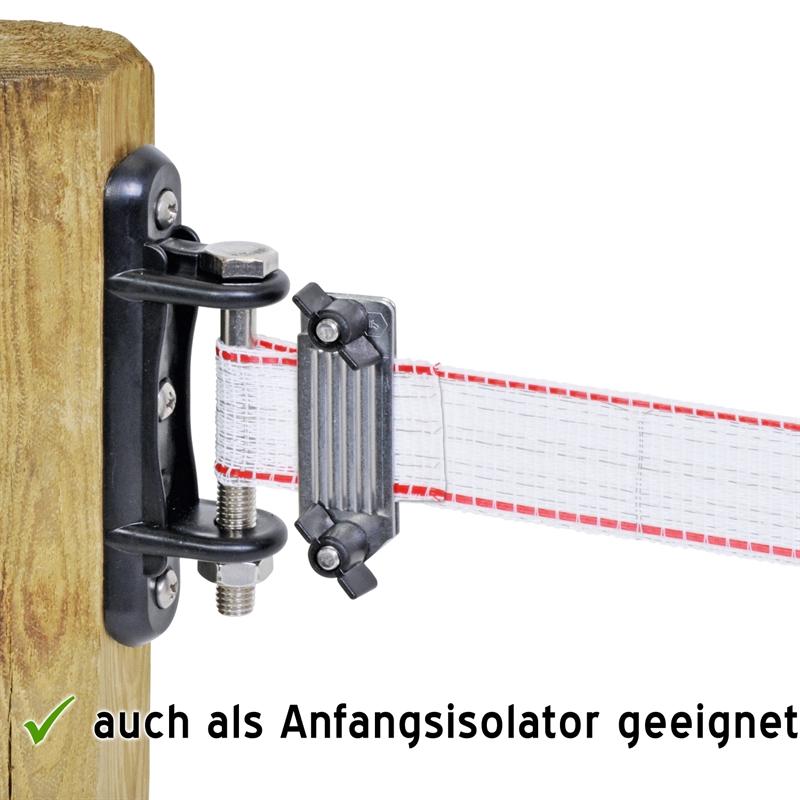 44785-Eckisolator-mit-Metallbolzen-Anfangsisolator-Elektrozaun.jpg