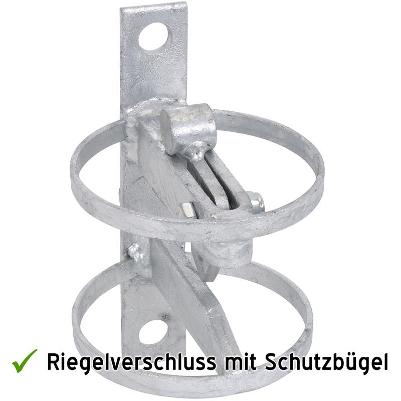 44792-Riegelverschluss-fuer-Weidezauntore-mit-Schutzbuegel.jpg