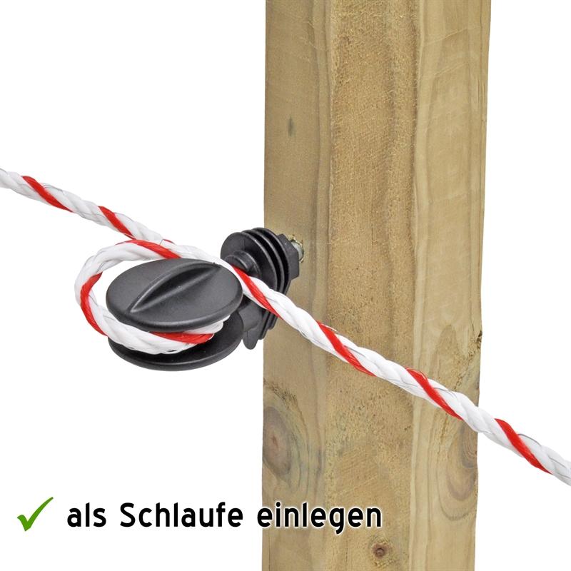 44812-Streckenisolator-Super-fuer-Festzaunanlagen.jpg