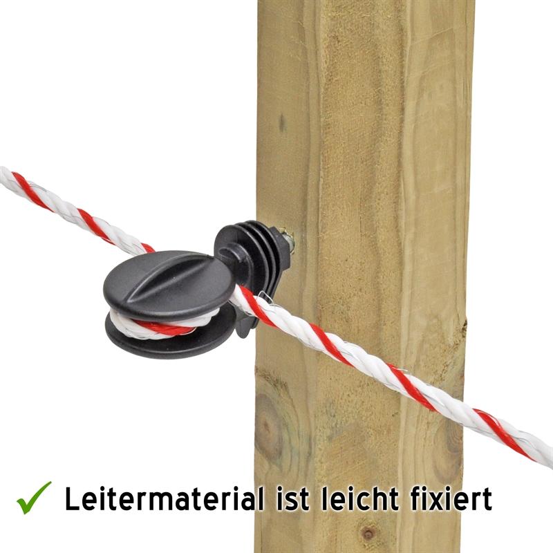 44812-Streckenisolator-fuer-den-Weidezaun-Elektrozaun-SUPER.jpg