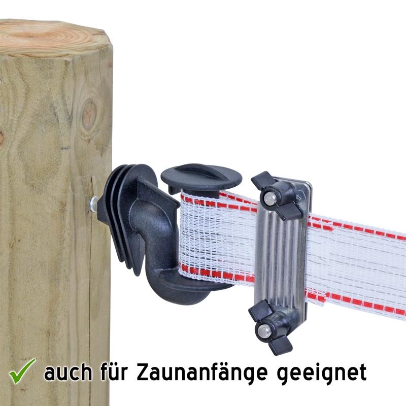 44817-Band-Eckisolator-Cavallo-auch-fuer-Zaunanfaenge.jpg