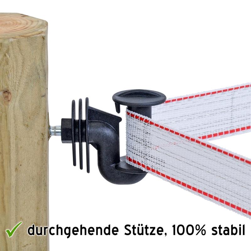 44817-Band-Eckisolator-Cavallo-fuer-Weidezaunband-bis-40mm.jpg