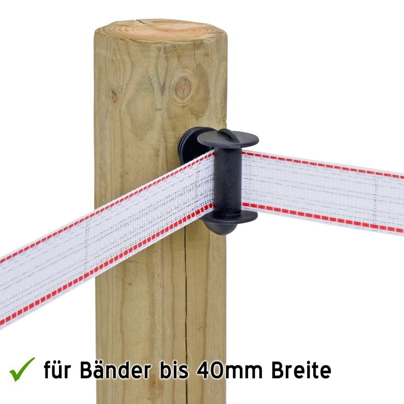 44817-stabiler-Isolator-fuer-Ecken-Weidezaunecken-Elektrozaunecken-Cavallo.jpg