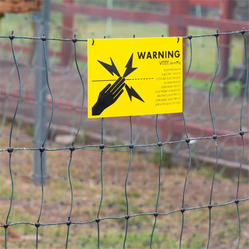 44842-voss-farming-internationales-warnschild-elektrozaun-gefluegelnetz.jpg