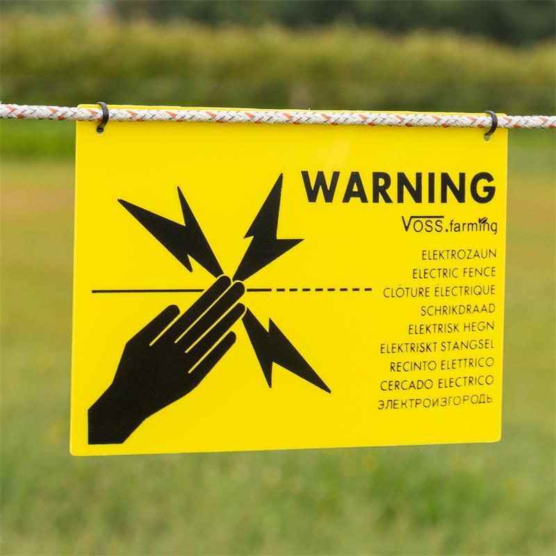 44842-voss-farming-internationales-warnschild-elektrozaun.jpg