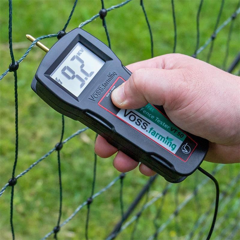 44876-voss-farming-elektrozaun-zaunpruefer-digital-vt50.jpg