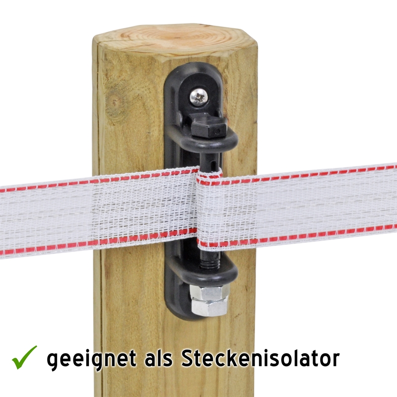 44887-Elektrozaunband-Weidezaunband-Spanner-Farming.jpg