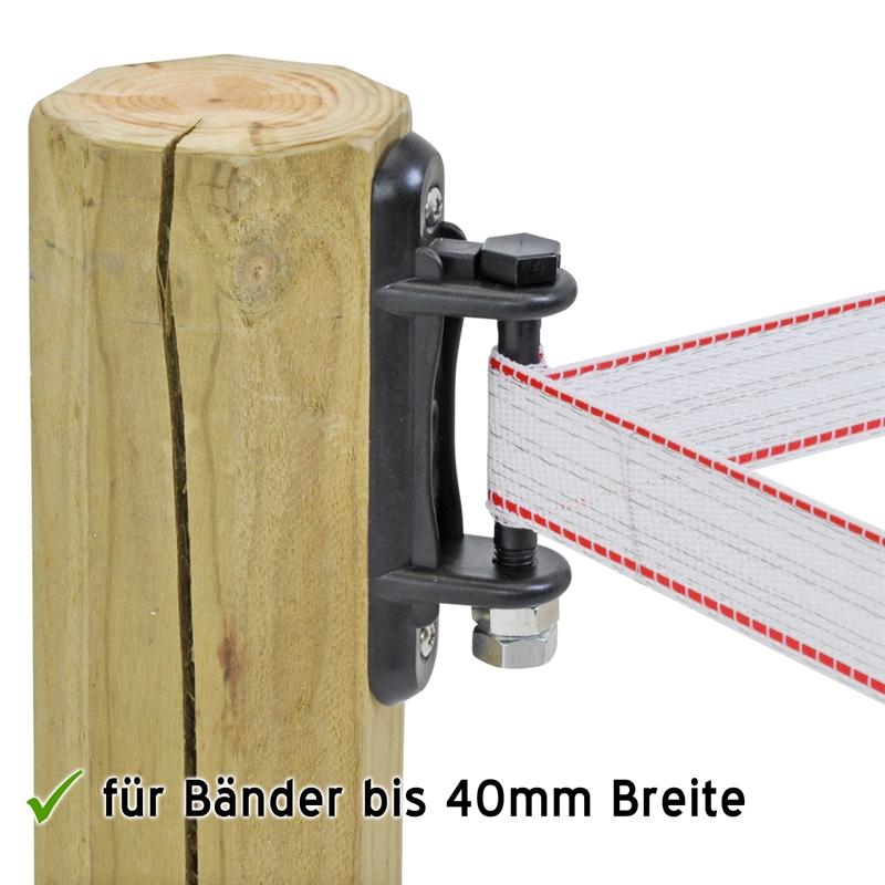 44887-Elektrozaunband-Weidezaunband-spannen-VOSS.farming.jpg