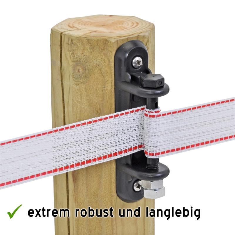 44887-Farming-Breitband-Spanner-fuer-Elektrozaunband.jpg