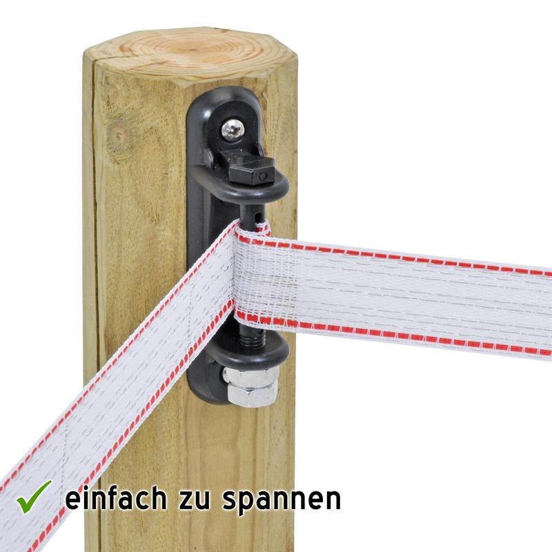44887-Weidezaunbandspanner-Weidespanner-fuer-Elektrobaender.jpg