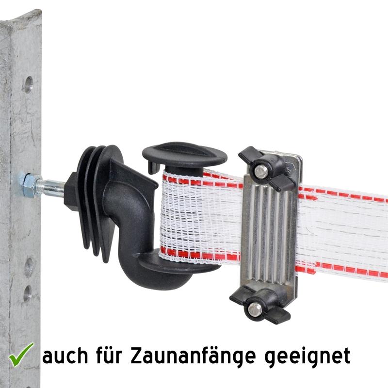 44888-Weidezaunisolator-fuer-Ecken-Metallpfaehle-Cavallo.jpg
