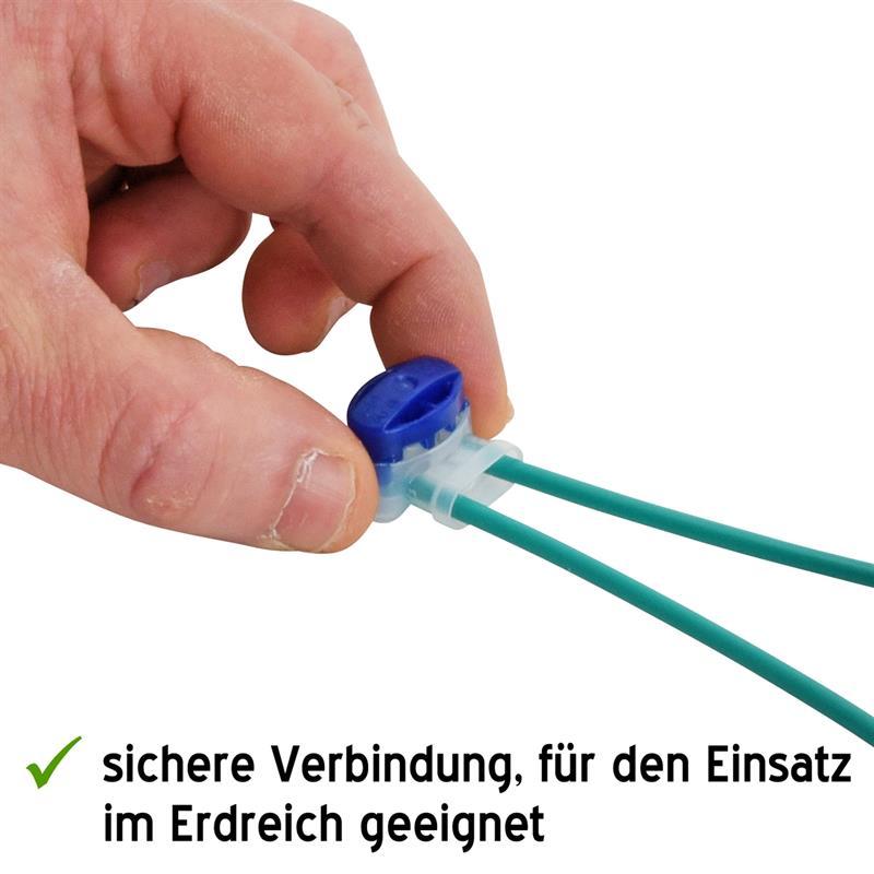 44912-Verbinder-fuer-Begrenzungskabel-Antennendraht.jpg