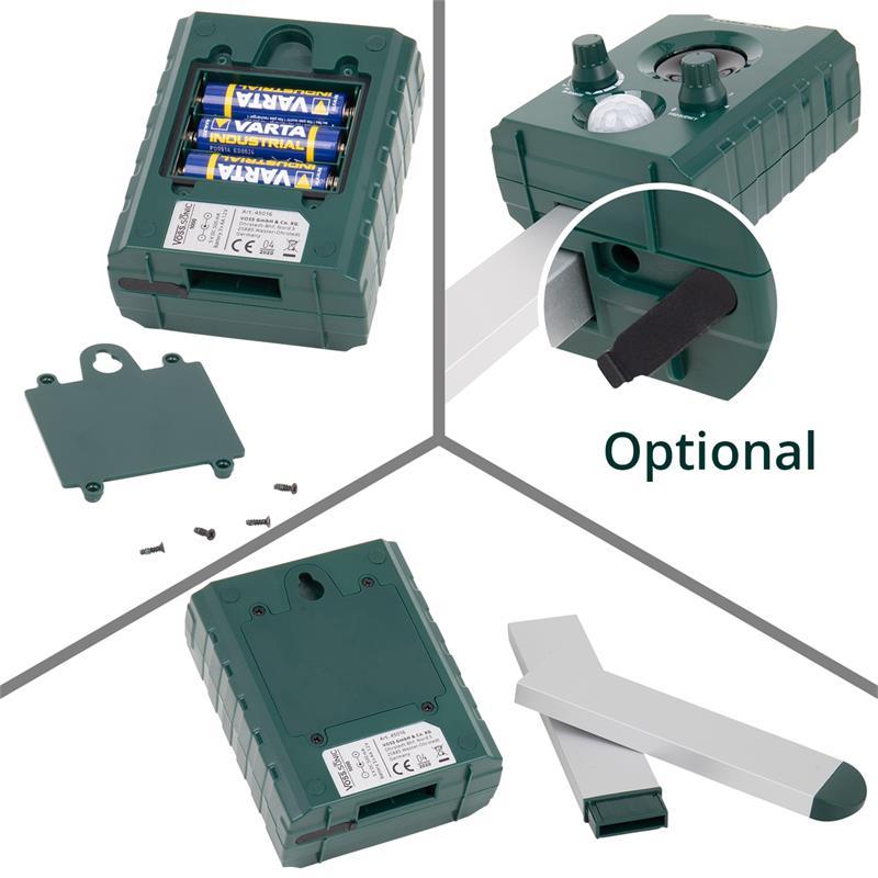 45016-sonic-1000-tiervertreiber-batteriefach-netzadapteranschluss.jpg
