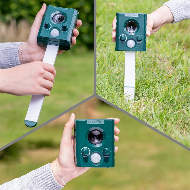 45016-sonic-1000-ultraschallvertreiber-einfache-handhabung.jpg