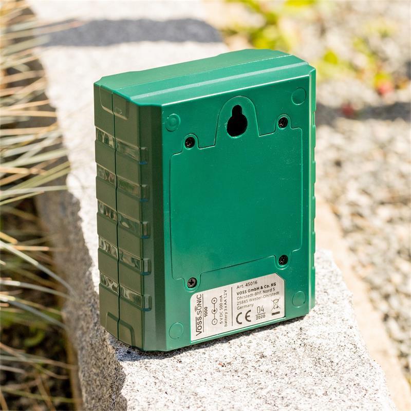 45016-voss-sonic-1000-kleintiervertreiber-ultraschallabwehr.jpg