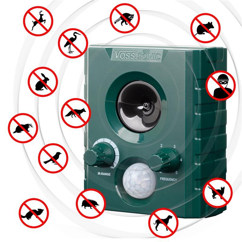 45016-voss-sonic-1000-ultraschall-tierschreck-mit-alarm-funktion.jpg