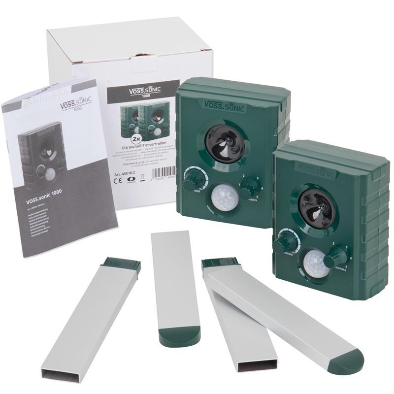 45016.2-voss-sonic-1000-ultraschallvertreiber-tiervertreiber-lieferumfang.jpg
