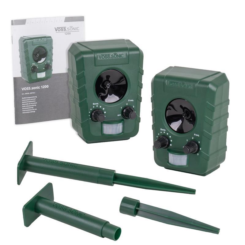 45018-voss-sonic-1200-doppelpack-ultraschall-vertreiber-tiervertreiber.jpg