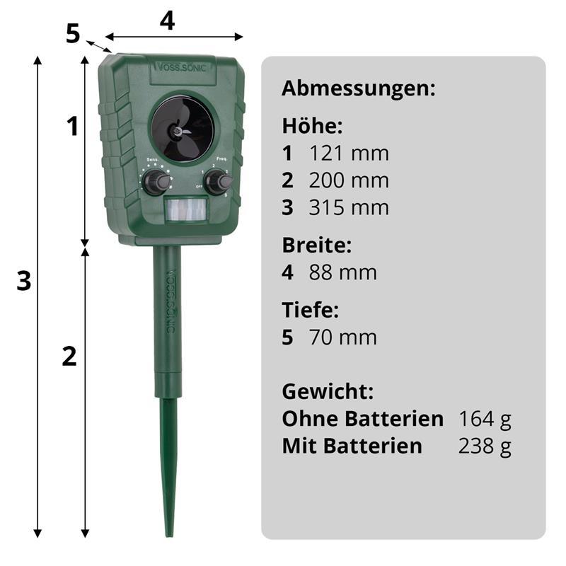 45018-voss-sonic-ultraschallvertreiber-technische-daten.jpg