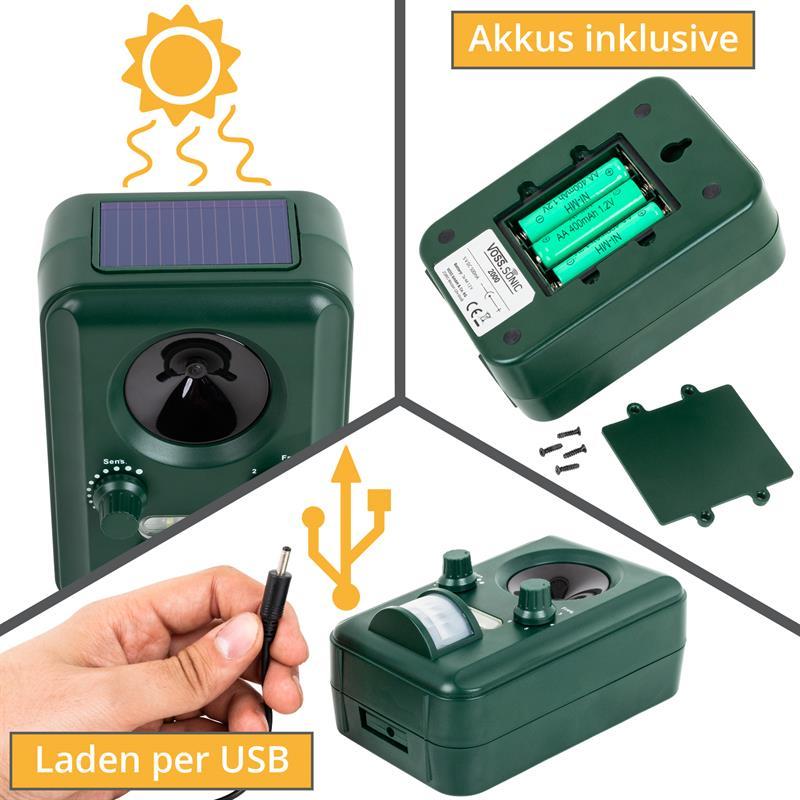 45022-6-voss-sonic-2000-laden-per-usb-stecker-set-mit-akkus-batterien-wiederaufladbar.jpg