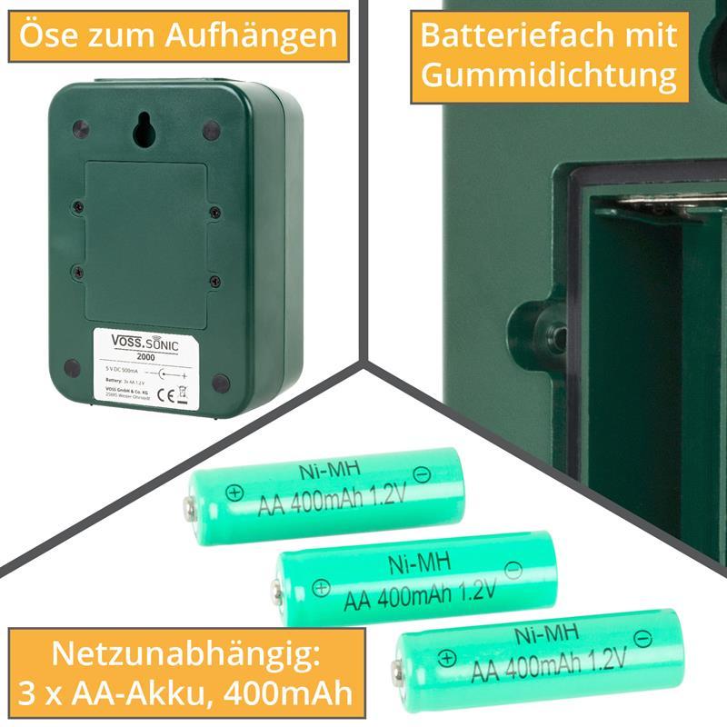 45022-7-voss-sonic-2000-standort-unabhaengiger-betrieb-mit-wiederaufladbaren-batterien-und-solarmodu
