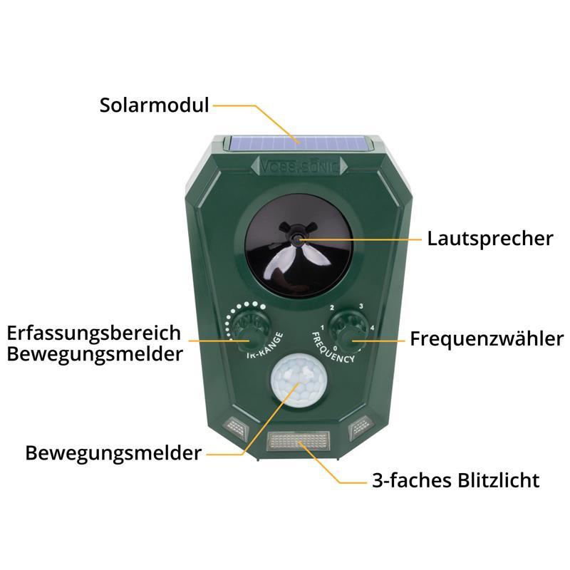 45024-8-voss-sonic-2200-vertreiber-gegen-katzen-hunde-ungeziefer-marder.jpg
