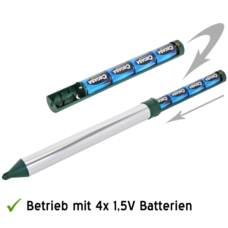 45035-Ultraschallgeraet-Ultraschallabwehr-Batteriefach-VOSS.sonic-3100.jpg
