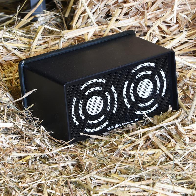 45160-voss-sonic-5500-professioneller-tiervertreiber-mit-ultraschall.jpg
