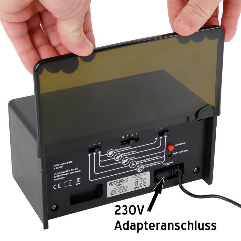 45160-voss-sonic-5500-ultraschallabwehr-ratternvertreibung-waschbaervertreiber.jpg