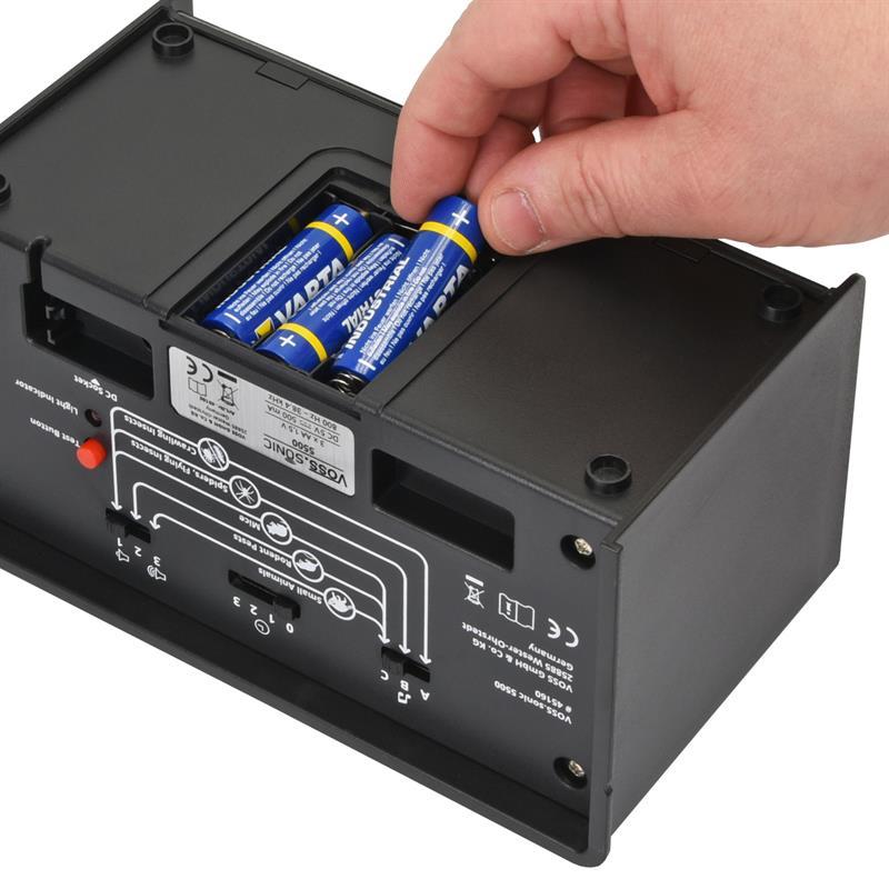 45160-voss-sonic-5500-ultraschallvergraemer-batteriebetrieb-netzadapterbetrieb.jpg