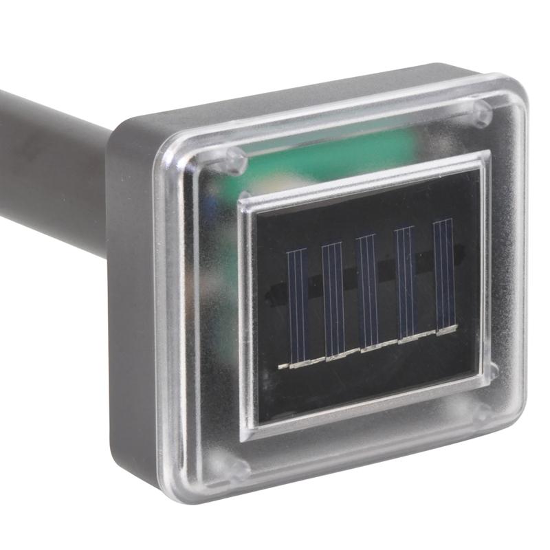45236-mit-Solarmodul-fuer-einen-wartungsfreien-Betrieb.jpg