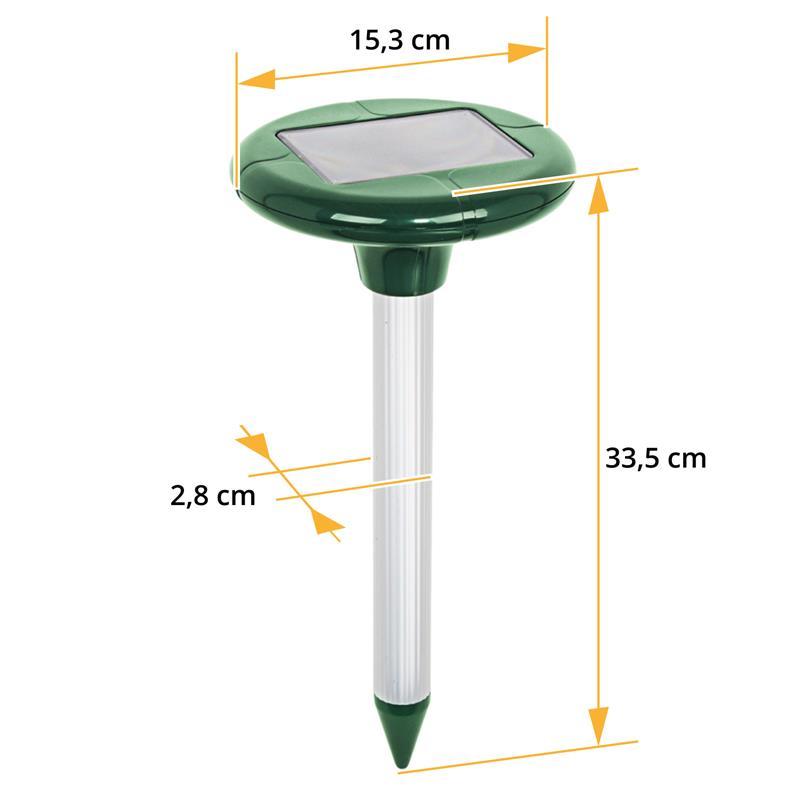 45237-10-voss-sonic-solar-maulwurf-vertreiber-umweltfreundlich-sicher-und-effektiv-lange-laufzeit-ab