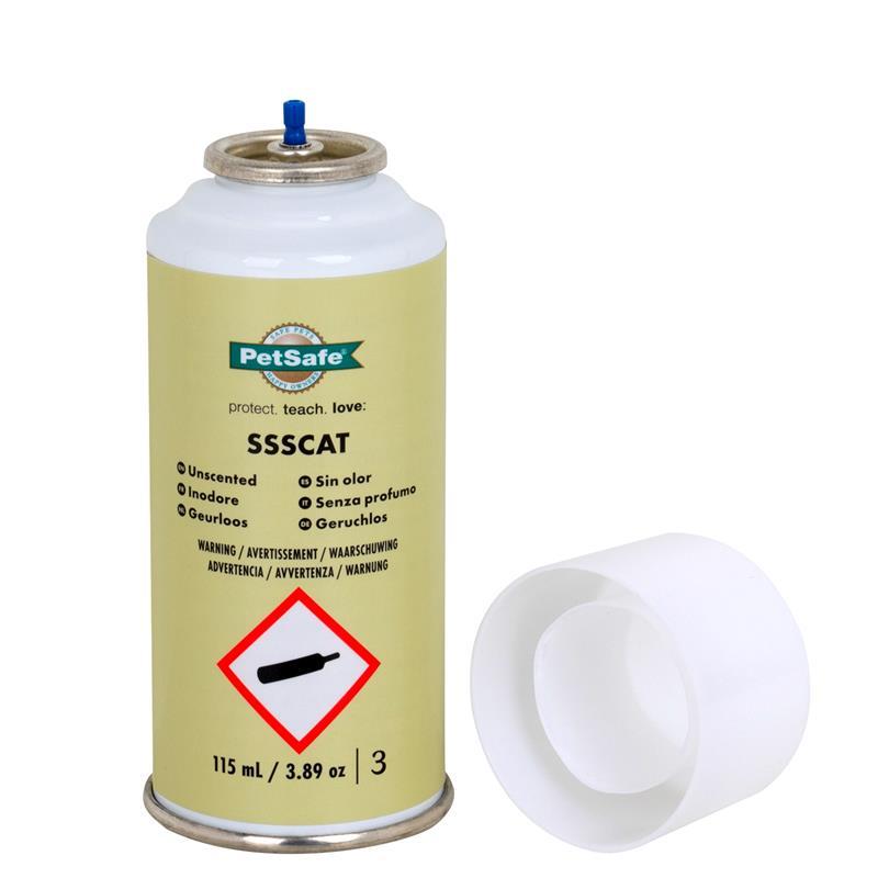 45325-petsafe-ssscat-druckluftdose-katzenwehr-geruchslos-115ml.jpg