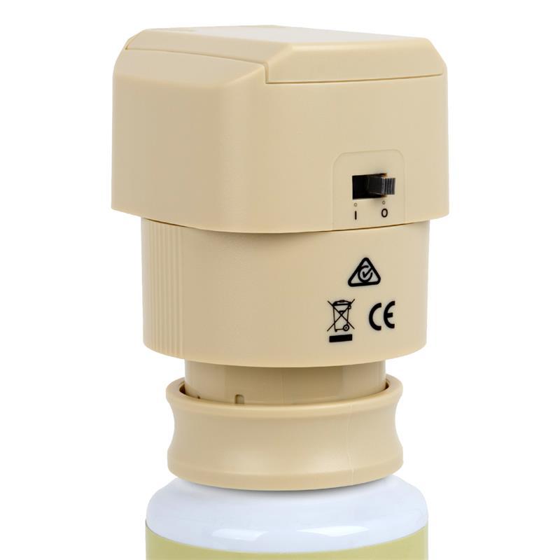 45325-petsafe-ssscat-katzenabwehr-spray-drueckluft-ein-ausschalter.jpg