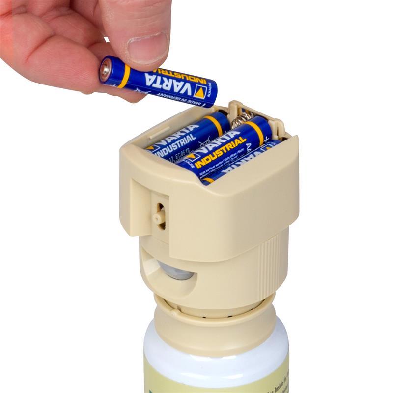 45325-petsafe-ssscat-kleintierabwehr-druckluft-batterie-einsetzen.jpg