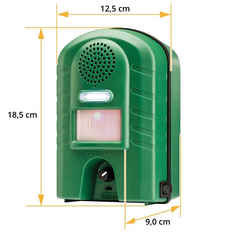 45341-10-voss-sonic-2800-kompaktes-geraet-blitzlicht-infrarot-bewegungsmelder.jpg