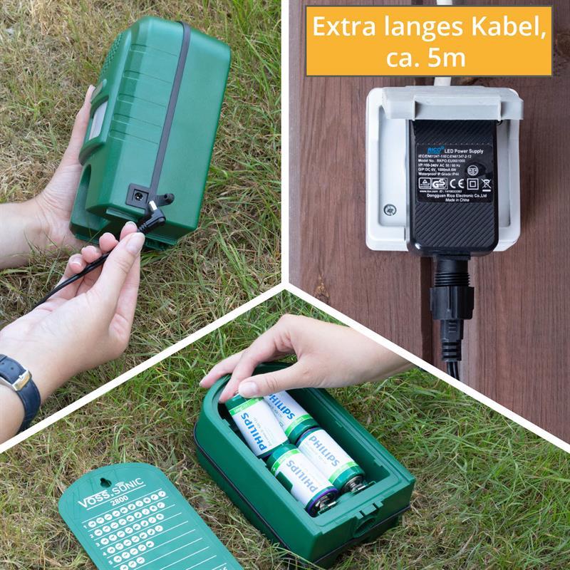 45341-6-voss-sonic-2800-mit-batteriebetrieb-ohne-netzteil-standortunabhaengig-extra-langes-kabel-5-m