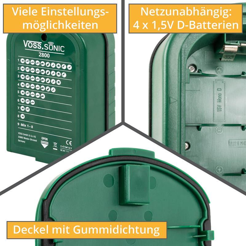 45341-7-voss-sonic-2800-netzunabhaenginger-tierschreck-mit-batterien-d-zellen.jpg