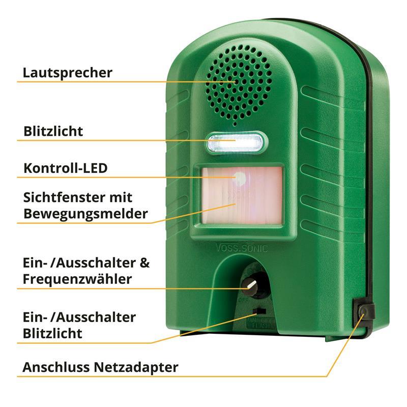 45343-9-voss-sonic-2800-vertreiber-gegen-katzen-hunde-ungeziefer-marder.jpg
