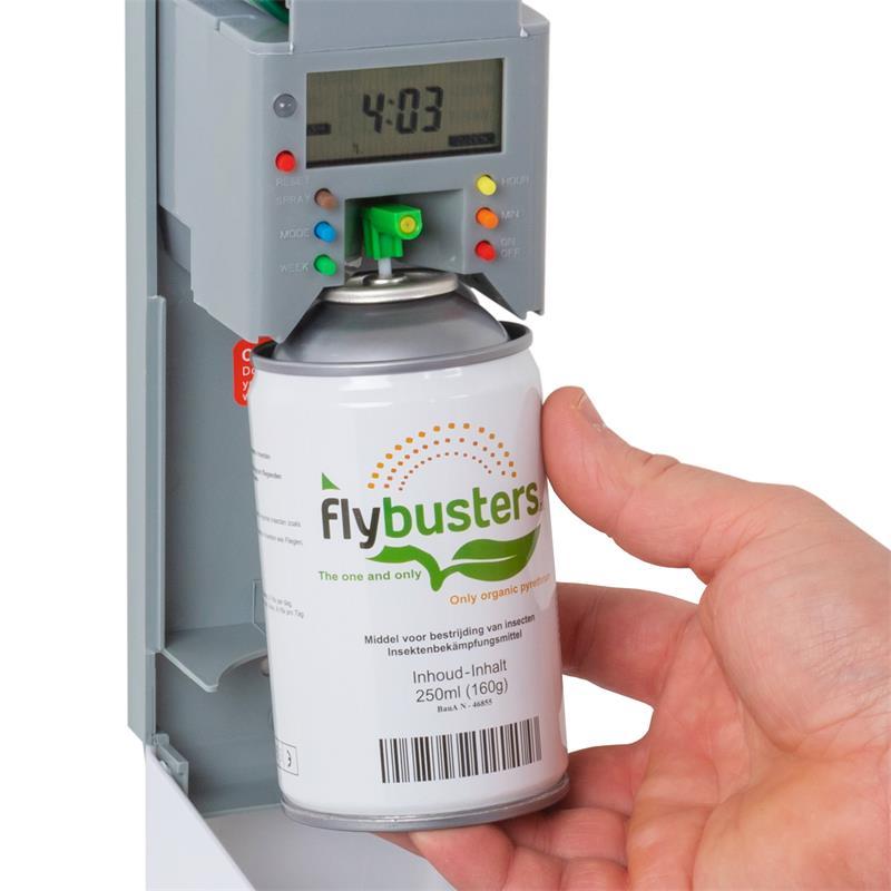 45462-fliegenspray-fly-buster-spray-einsetzen.jpg