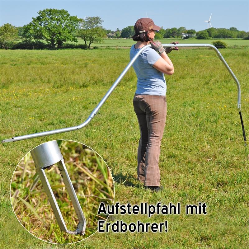 45470-Bremsenfalle-Horsefriend-Aufstellpfahl-fuer-Falle-gegen-Bremsen.jpg