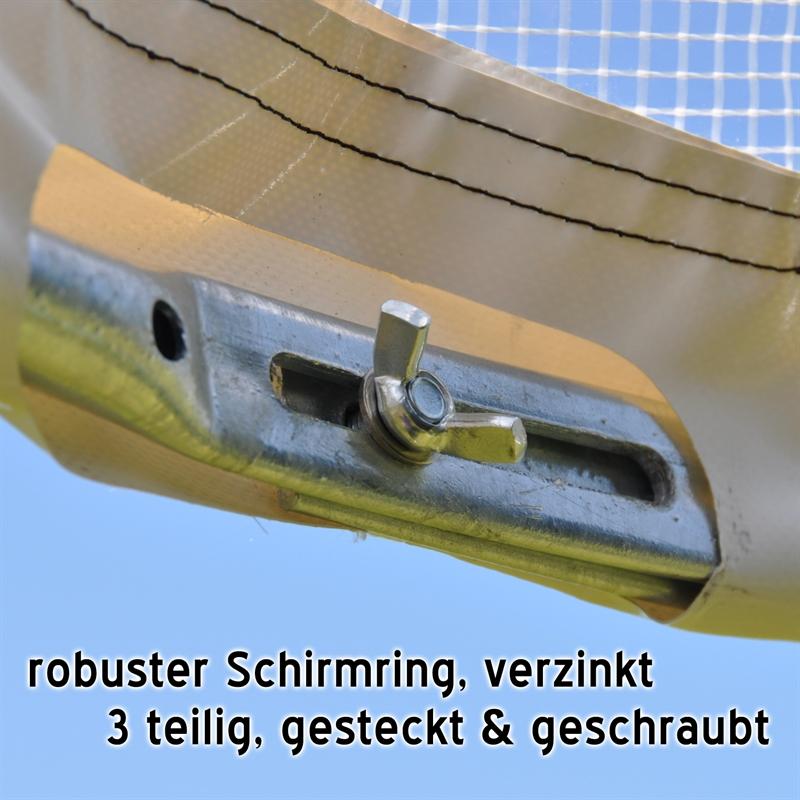 45470-Schirmring-fuer-den-Schirm-der Bremsenfalle-TaonX-Horsefriend.jpg