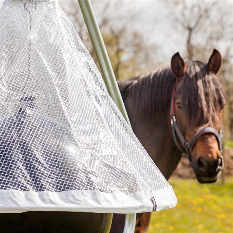 45485-VOSS.farming-Bremsenfalle-Tabanus-fuer-Pferde-Ponys.jpg