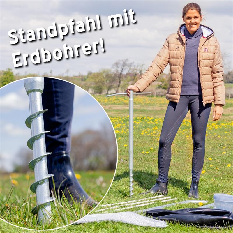 45485-VOSS.farming-Bremsenfalle-mit-Erdbohrer-Tabanus.jpg