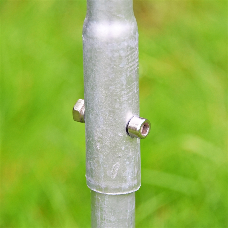 45501-Verschraubung-Bremsenfalle-Wespenfalle-MT-Trap-MultiTrap.jpg